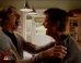 'Parenthood' Season 6 Trailer Reveals A Huge Spoiler