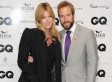 Ben And Marina Fogle Devasted By Loss Of Baby