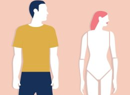 Objectification Happens In Relationships Too -- And It's Serious