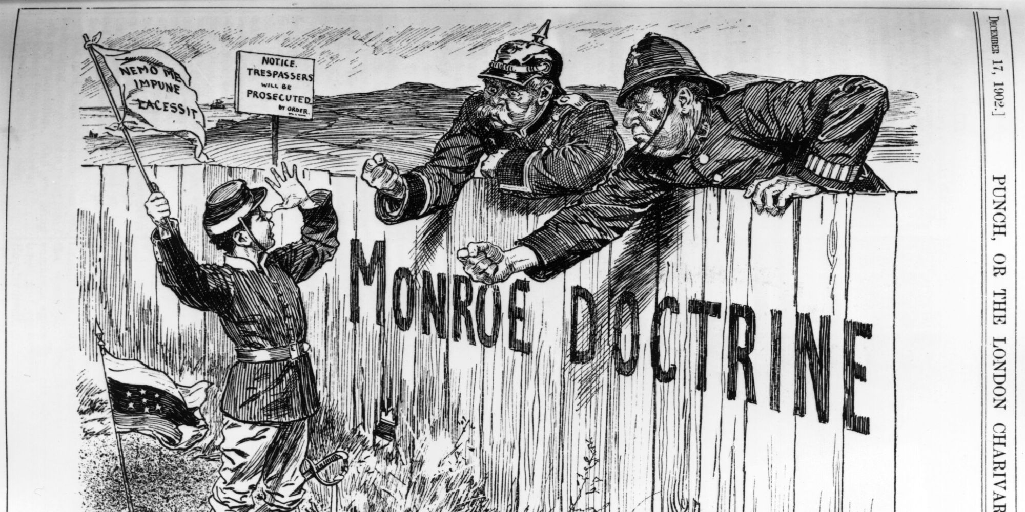 Monroe Doctrine of 1823 delpriorenow – Monroe Doctrine Worksheet