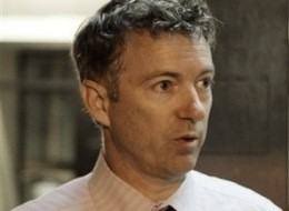Rand Paul Staffer Daily Kos