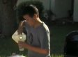 Neighbor Hellbent On Shutting Down Kid's 'Illegal' Lemonade Stand