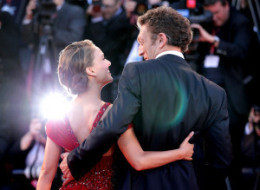 WATCH: FILM: 67th Annual Venice Intl Film Festival: What To Watch