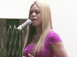 Laverne Cox's Powerful Response To Street Harassment