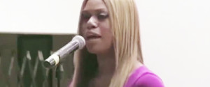 Laverne Cox Bullying