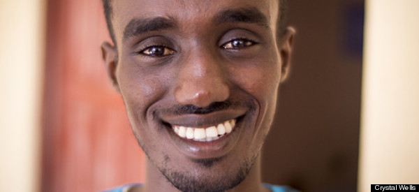 Somalia's Future Hinges On Its Youth