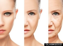 Do You Want To Look Young? Stop Doing These 8 Things To Save Your Skin