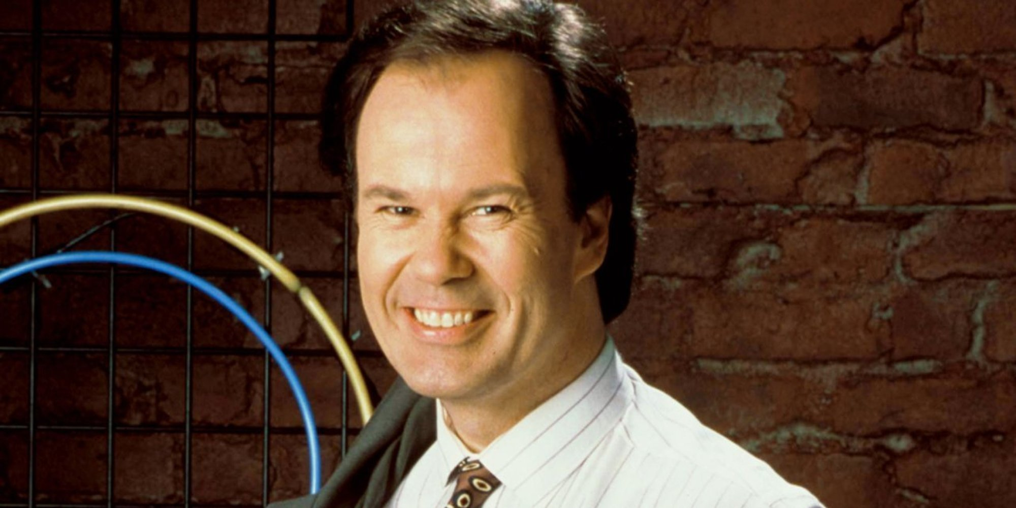 dennis haskins biographydennis haskins age, dennis haskins net worth, dennis haskins imdb, dennis haskins now, dennis haskins twitter, dennis haskins 2015, dennis haskins wwe, dennis haskins a million ways to die, dennis haskins karaoke, dennis haskins 2014, dennis haskins west wing, dennis haskins cy fair, dennis haskins lyrics, dennis haskins booking, dennis haskins action bronson, dennis haskins dead, dennis haskins chattanooga, dennis haskins biography, dennis haskins how i met your mother