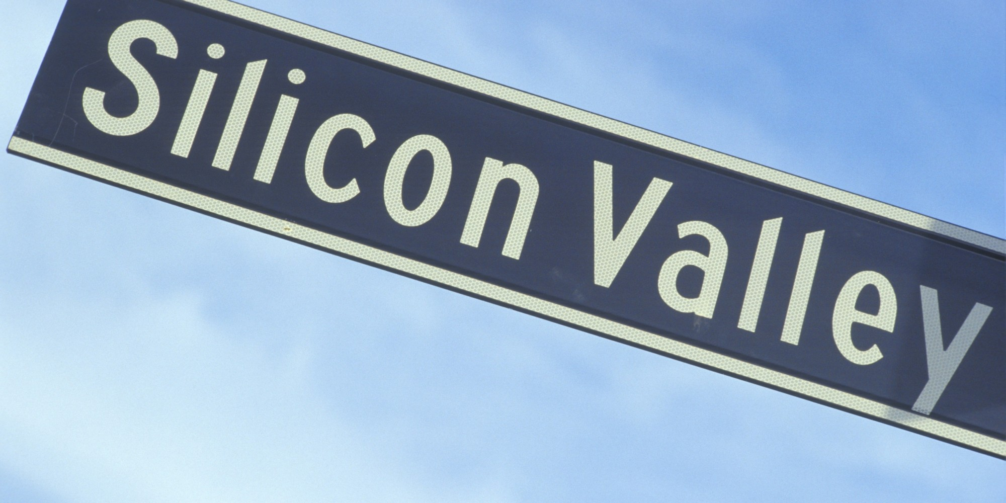 silicon valley Silicon valley has been the center of the computing world for decades but the region is a lot different today than it was 20 or 30 years ago, says one native who's witnessed the changes firsthand.