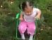 This 2-Year-Old's Ice Bucket Video Is The Last One To See, Folks