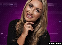 Why Has Lauren Been Told Off By Big Brother?