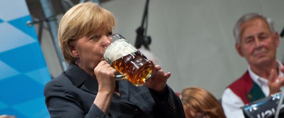 deutsch porno zuviel alkohol