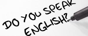English Class Elementary