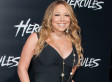 Mariah Avoids Split Question... In The Most Flawless Way Possible