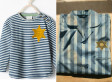 Zara Forced To Pull Striped 'Sheriff' Shirt After 'Holocaust Design' Outrage