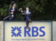 RBS May Have Saved Its Rogue Bankers From Jail With 'Whitewash' Report