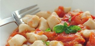 It's Time To Try Homemade Gnocchi And Gnudi