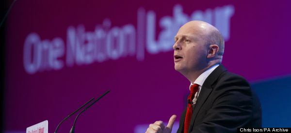 Labour Urges A Major Reform Of University System To Help Build A 'Richer, Fairer' Country