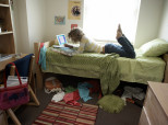 25 Things Everyone Should Know Before Going To College