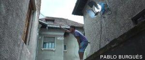 sabáticoselectrico