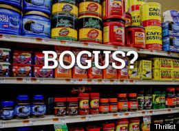 11 Ways To Spot Bogus Coffee
