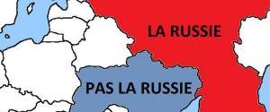 Otan Russie