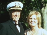 An Honest And Painfully Beautiful Love Story In The Midst Of Alzheimer's