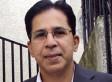 Dr Imran Farooq Murder Detectives Arrest Second Man