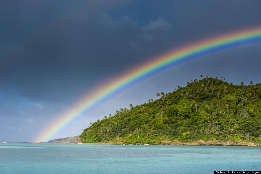Hotels In American Samoa Islands