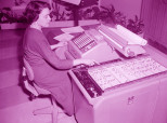 5 Traditionally Male Jobs You Didn't Know Women Pioneered