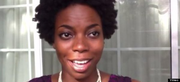 'SNL' Star Answers Your Pressing Questions About Love And Virginity