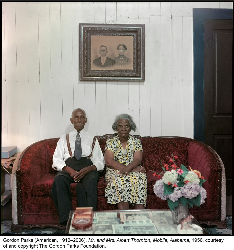 gordon parks s photo essay on civil rights era america is as ldquomore than anything the segregation series challenged the abiding myth of racism that the races are innately unequal a delusion that allows one group