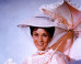 17 Reasons Mary Poppins Will Always Be The World's Best Nanny