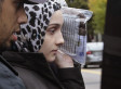 Sister Of Alleged Boston Marathon Bombers Accused Of Bomb Threat