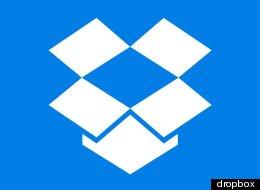 Dropbox va fermer ses applis de photos et de courriels