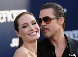 Why There's A Lot Wrong With The Internet's Reaction To Brangelina's Split