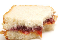 VOTE: What Makes The Best Peanut Butter And Jelly?