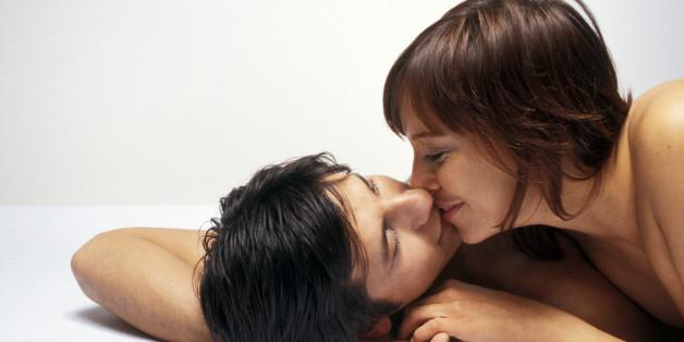 tipps für besseren sex
