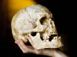 Police Investigate After Human Skull Donated To Goodwill