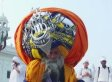 100-lb Turban May Be World's Largest