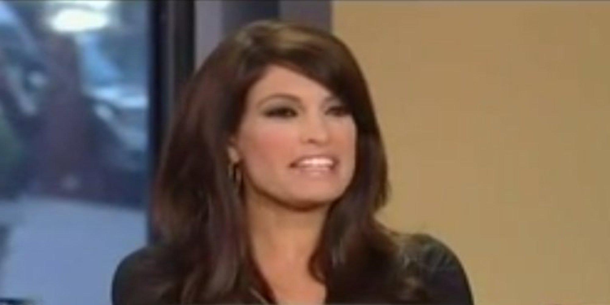 Women Newscasters On Fox