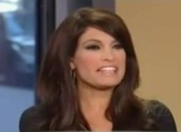 Of Course, Fox News Thinks Catcalling Is Great