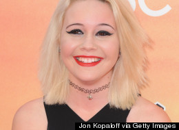 Bea Miller's Sam Smith Cover Will Give You Goosebumps