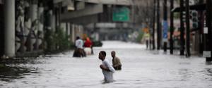 Hurricane Katrina Aug 29 2005