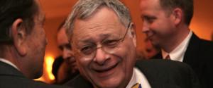 Joel Trachtenberg