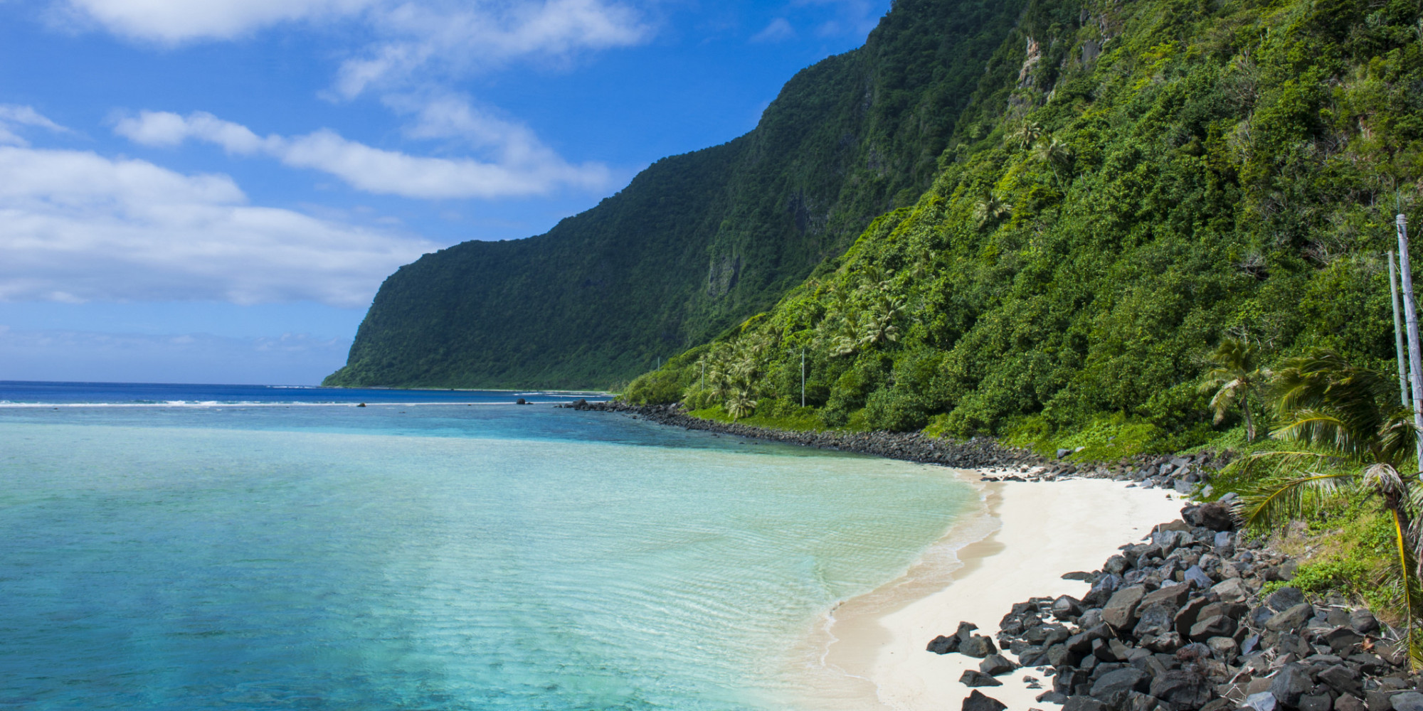 American Samoa Is The Empty Slice Of Bliss You've Been Craving: www.huffingtonpost.com/2014/09/05/american-samoa-travel_n_5725106.html