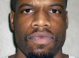 Drugs, Not Heart Attack, Killed Inmate In Bungled Execution