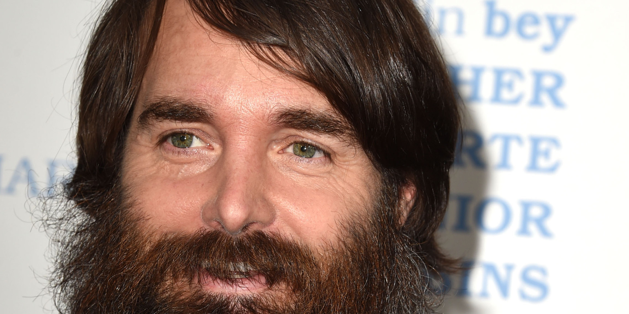 will forte twitter