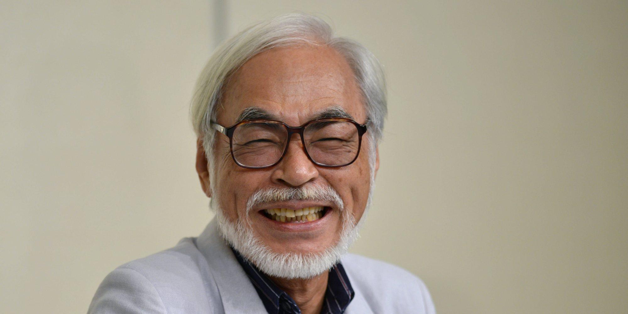 アカデミー賞の日本人受賞者・歴代ノミネート者一 …