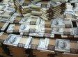 2 Plead Guilty In Seattle To Massive Tax Scheme